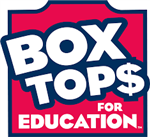 https://www.boxtops4education.com